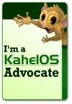KahelOS-Spread-Tag-Portarit-group4