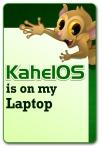 KahelOS-Spread-Tag-Portarit-group7
